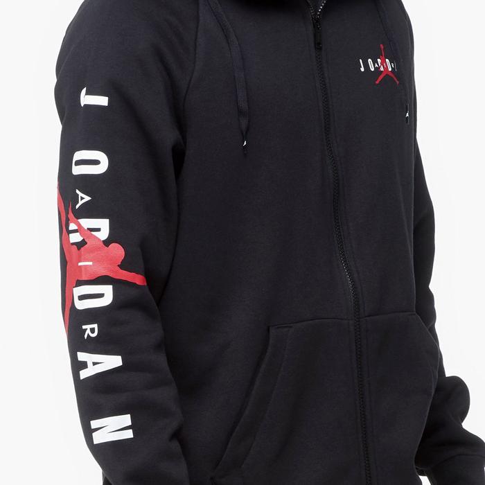jordan-hoodie-to-match-jordan-11-platinum-tint-3
