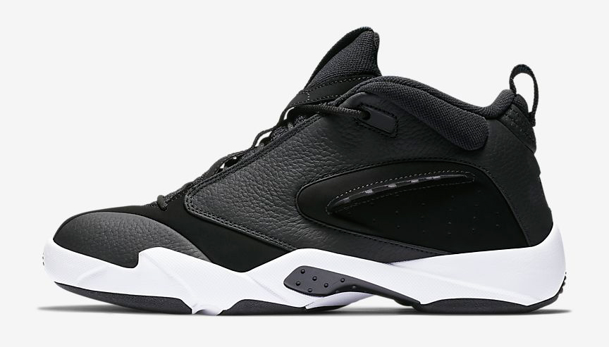 jordan-jumpman-quick-23-black-white-release-date