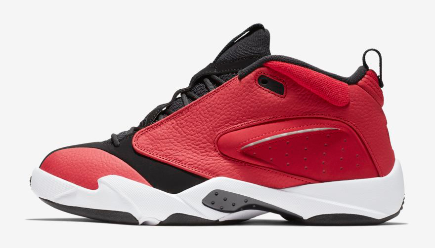 jordan-jumpman-quick-23-gym-red-release-date