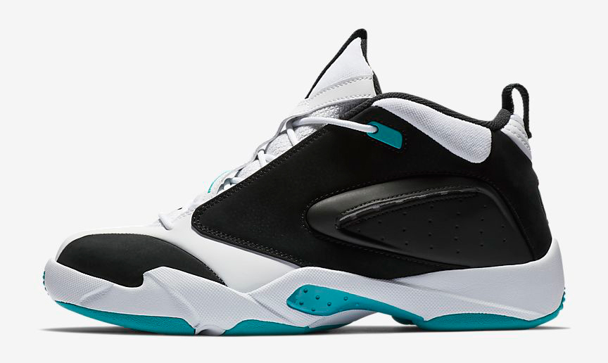 jordan-jumpman-quick-23-turbo-green-release-date