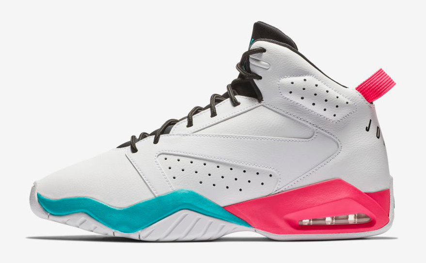 jordan-lift-off-south-beach-release-date