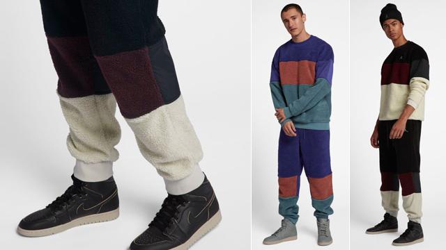 jordan-sherpa-clothing