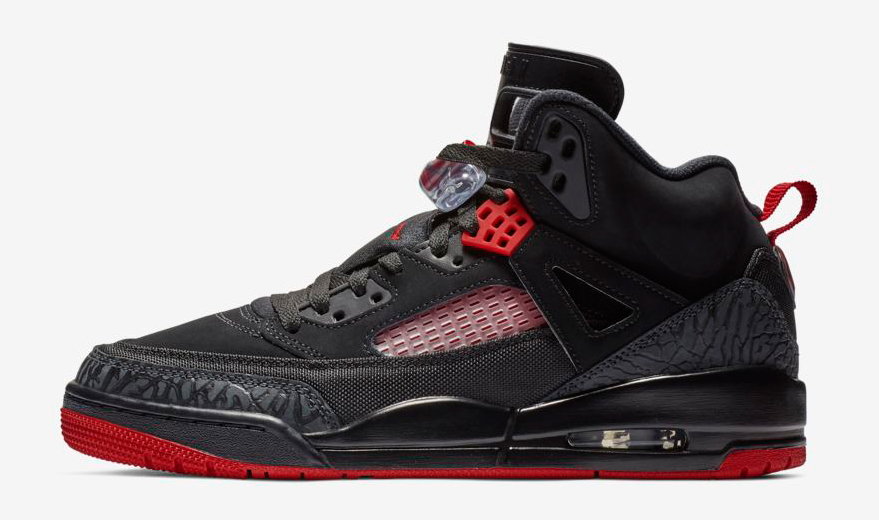 jordan-spizike-bred-black-gym-red-release-date