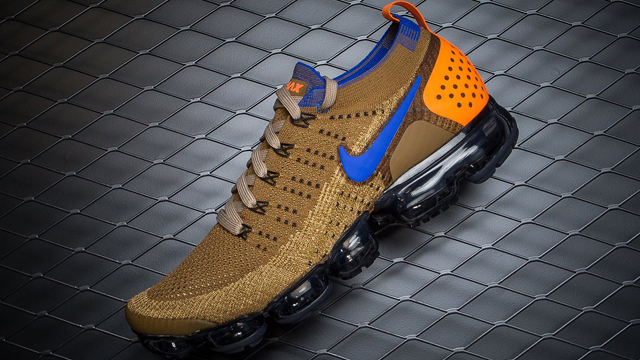 05ed1641c3349 Mowabb Vibes on the Nike Air VaporMax Flyknit 2