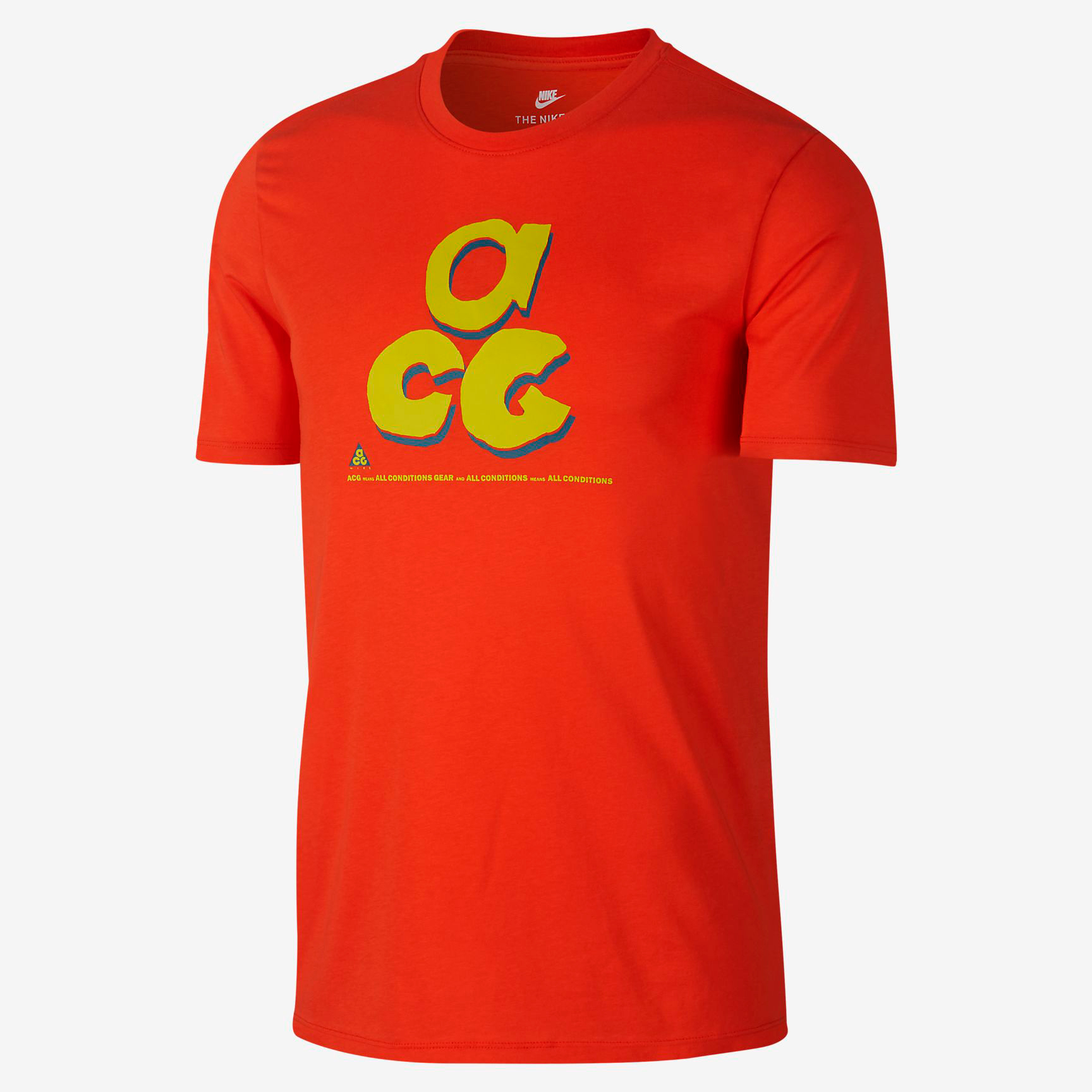 nike-acg-shirt-black-orange-yellow