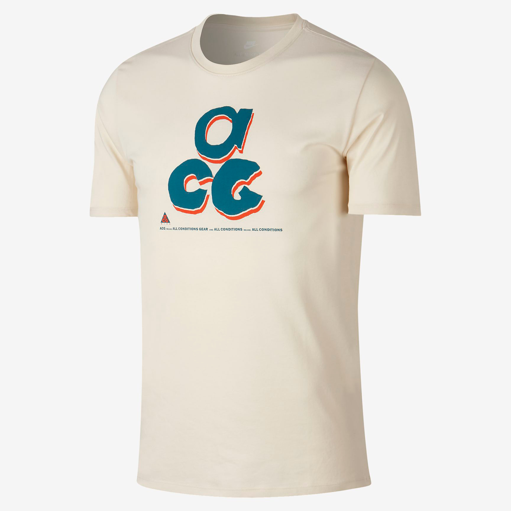 nike-acg-shirt-white-blue