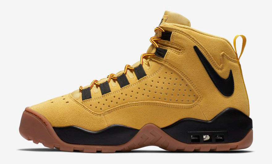nike-air-darwin-wheat-release-date