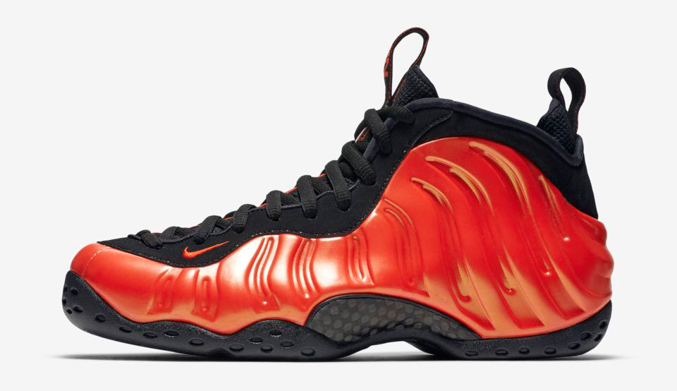 24d0bb1e9ed38 nike-air-foamposite-one-habanero-red-clothing-match