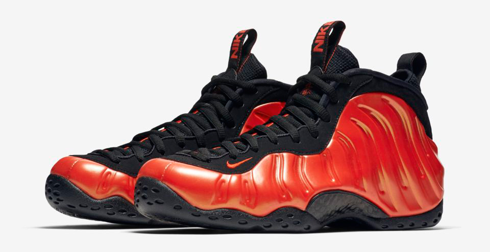 nike-air-foamposite-one-habanero-red-matching-gear