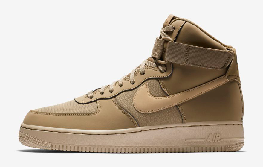 nike-air-force-1-high-canteen-desert-release-date