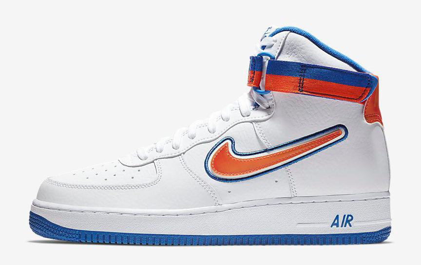 nike-air-force-1-high-nba-knicks-release-date