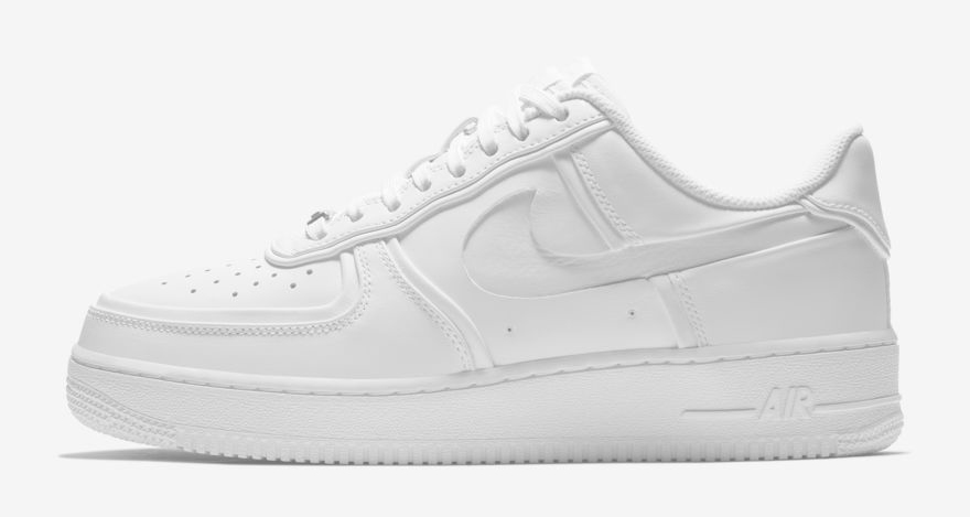 nike-air-force-1-low-john-elliott-triple-white-release-date