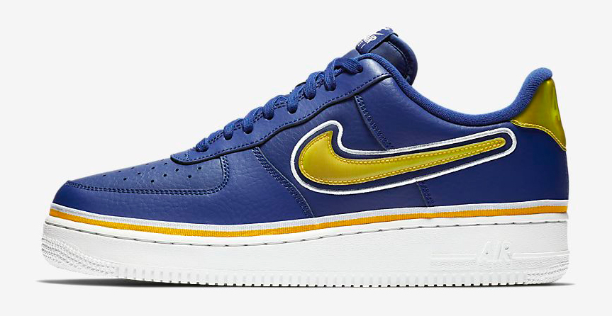 nike-air-force-1-low-nba-blue-yellow-warriors-release-date