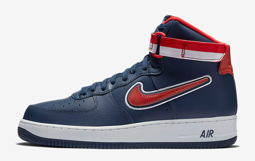 nike-air-force-1-low-nba-navy-red-release-date