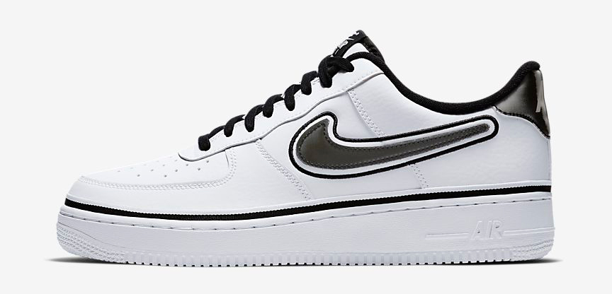 nike-air-force-1-low-nba-white-black-release-date