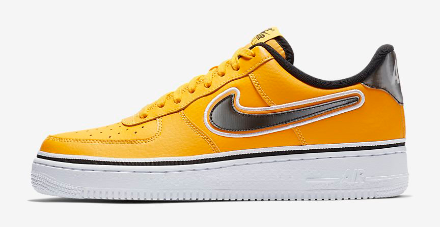 nike-air-force-1-low-nba-yellow-lakers-release-date