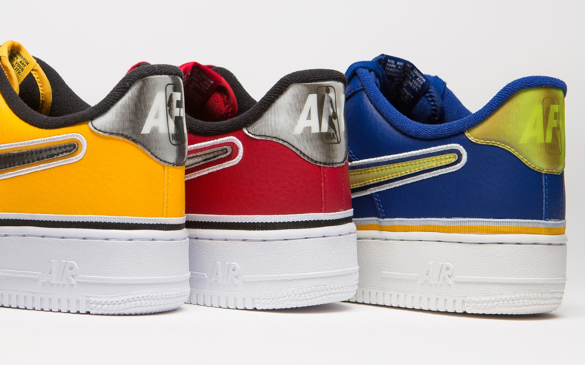 nike-air-force-1-nba-shoes-available-now