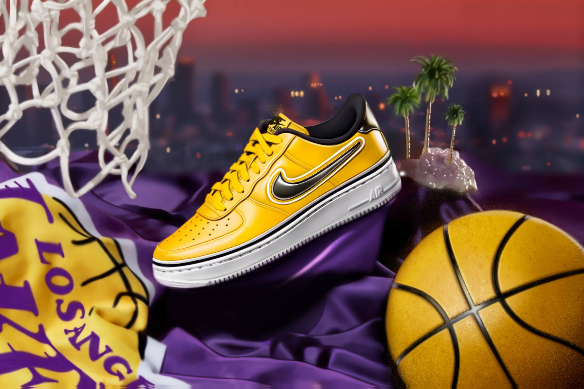 Nike Shoes Nba Where Force 1 To Air Buy l1JcT3uFK