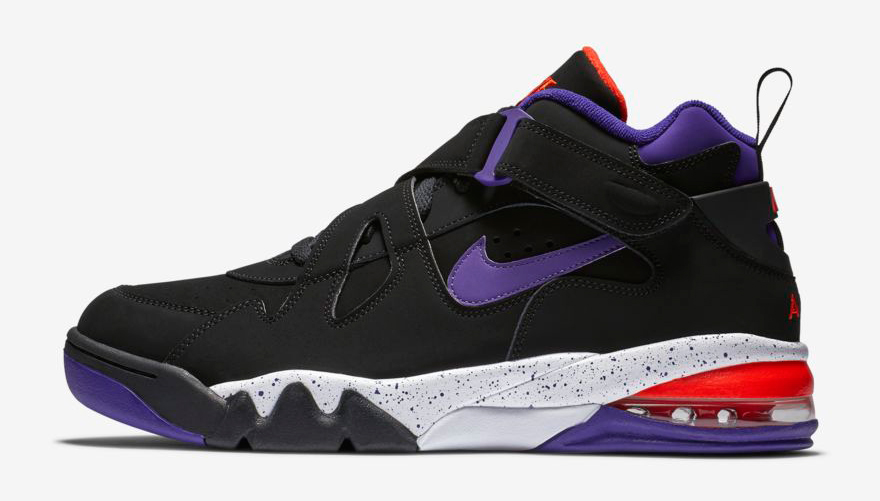 nike-air-force-max-cb-suns-release-date
