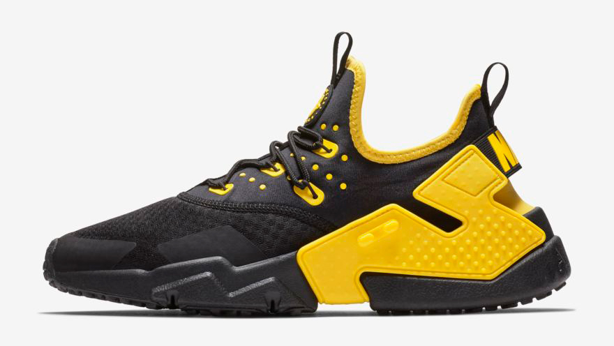 nike-air-huarache-drift-black-tour-yellow-release-date