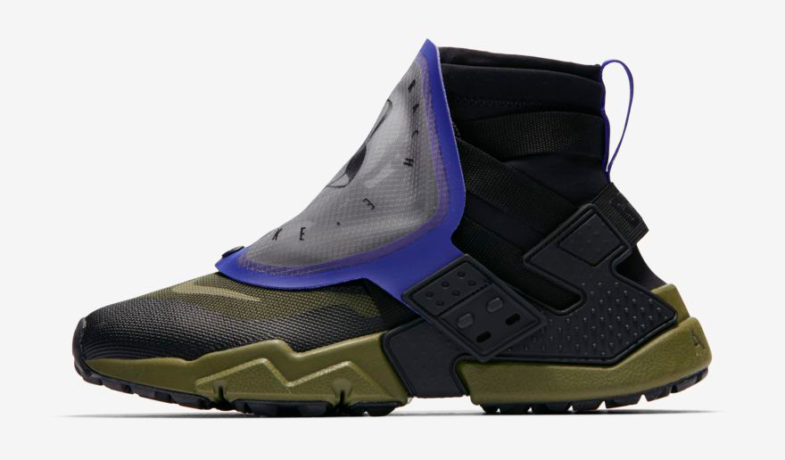 nike-air-huarache-grip-fight-release-date