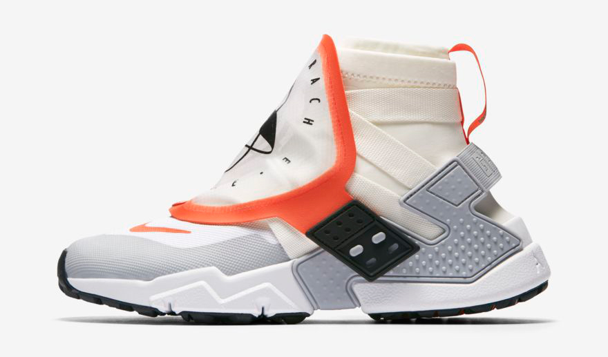 nike-air-huarache-grip-flight-release-date