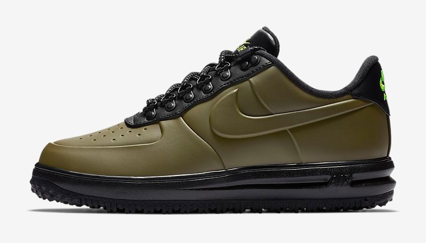 nike-air-lunar-force-1-duckboot-olive-release-date