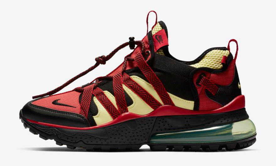 nike-air-max-270-black-red-zitron-release-date