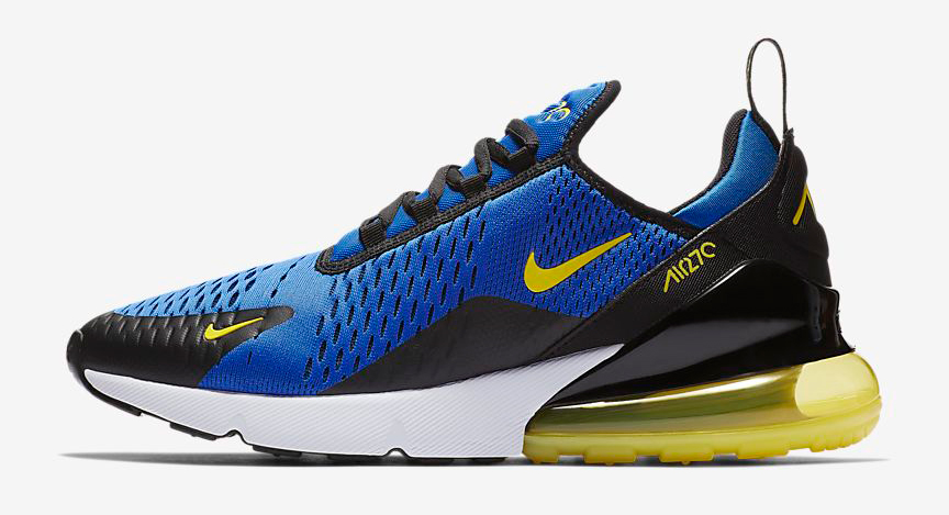 nike-air-max-270-game-royal-yellow-release-date