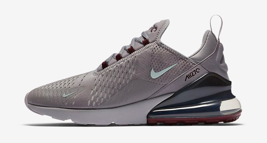 nike-air-max-270-grey-burgundy-release-date