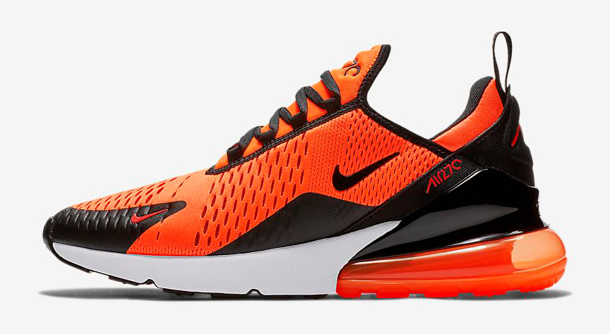 nike-air-max-270-team-orange-release-date