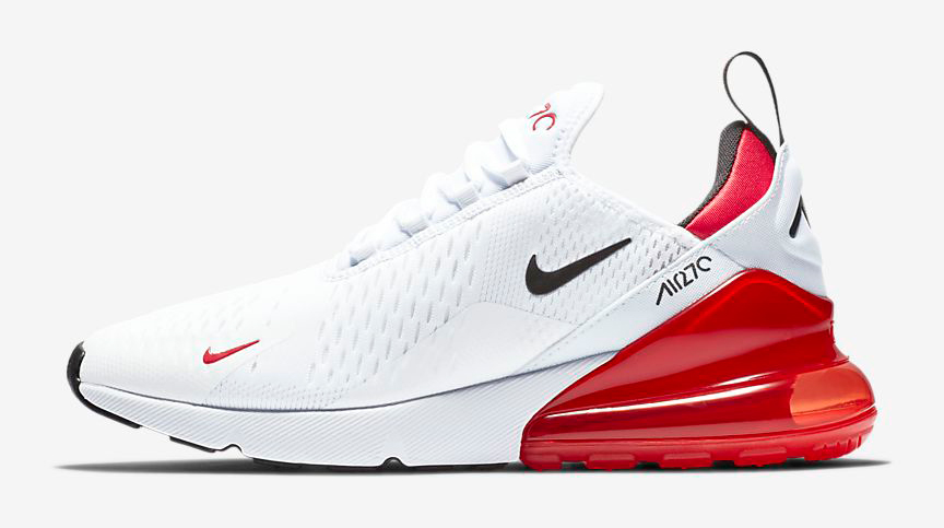 nike-air-max-270-white-university-red-release-date