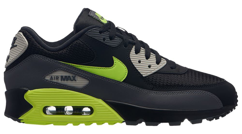 nike-air-max-90-dark-grey-volt-black-bone