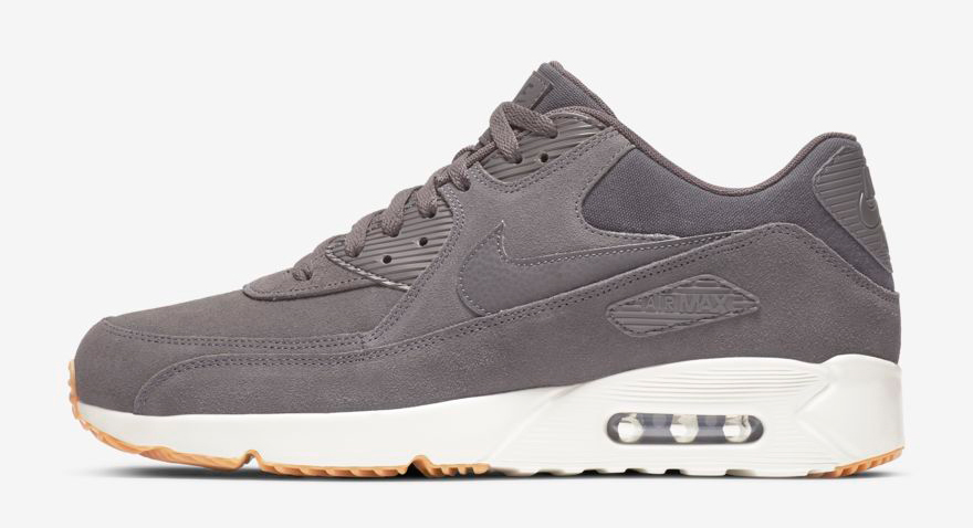 nike-air-max-90-ultra-2-thunder-grey-release-date