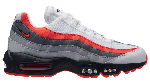 nike-air-max-95-bright-crimson-white-grey
