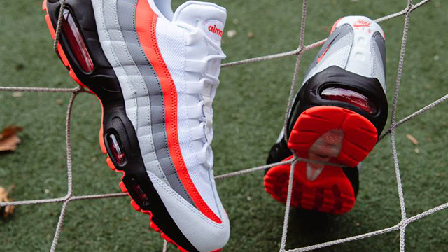 nike-air-max-95-bright-crimson