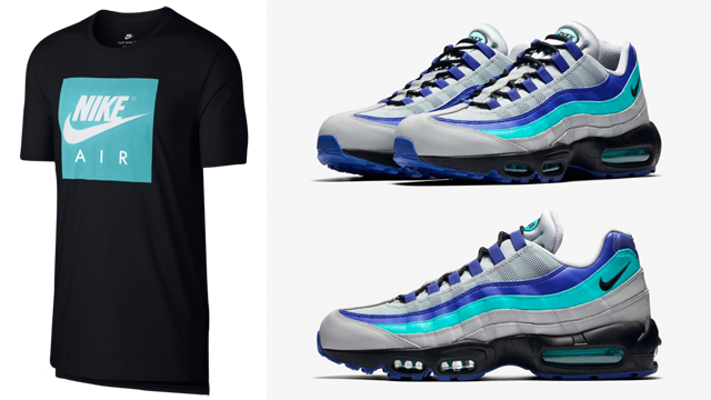 nike-air-max-95-grey-aqua-shirts