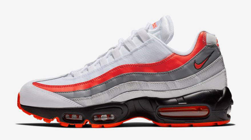 nike-air-max-95-platinum-bright-crimson-release-date