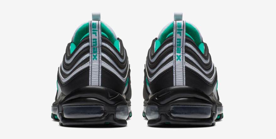 nike-air-max-97-clear-emerald-5