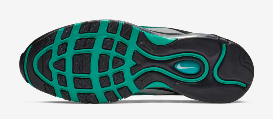 nike-air-max-97-clear-emerald-6