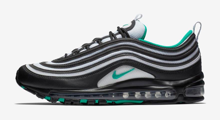 nike-air-max-97-clear-emerald-release-date