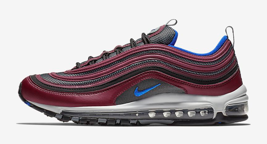 nike-air-max-97-cool-grey-night-maroon-racer-blue-release-date
