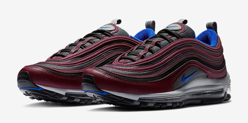 nike-air-max-97-night-maroon-1