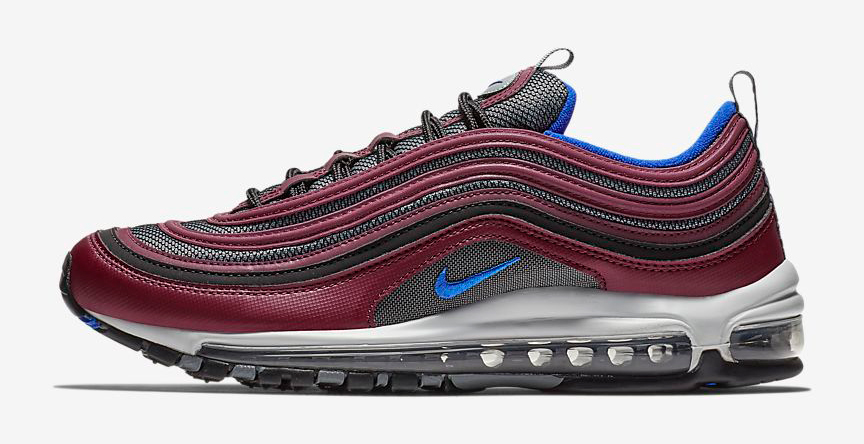 nike-air-max-97-night-maroon-2