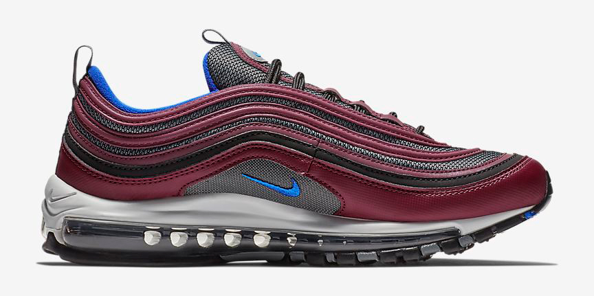 nike-air-max-97-night-maroon-3