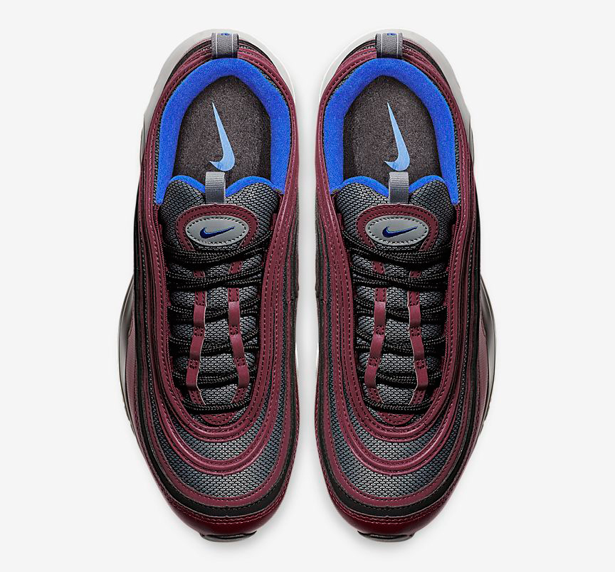 nike-air-max-97-night-maroon-4