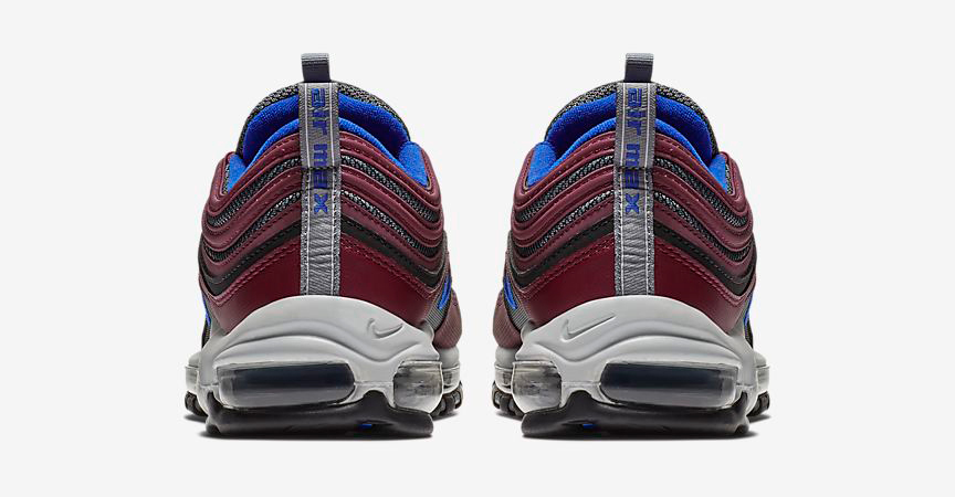 nike-air-max-97-night-maroon-5