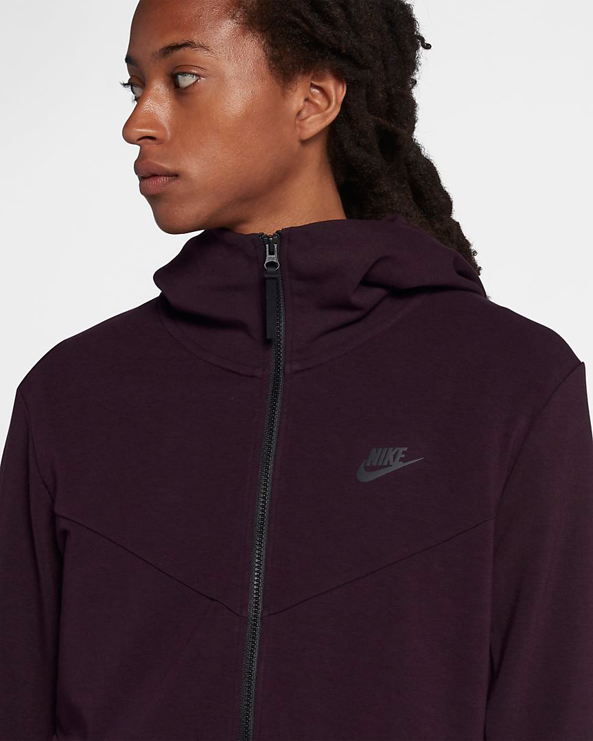 nike-air-max-97-night-maroon-bugundy-hoodie-match-3