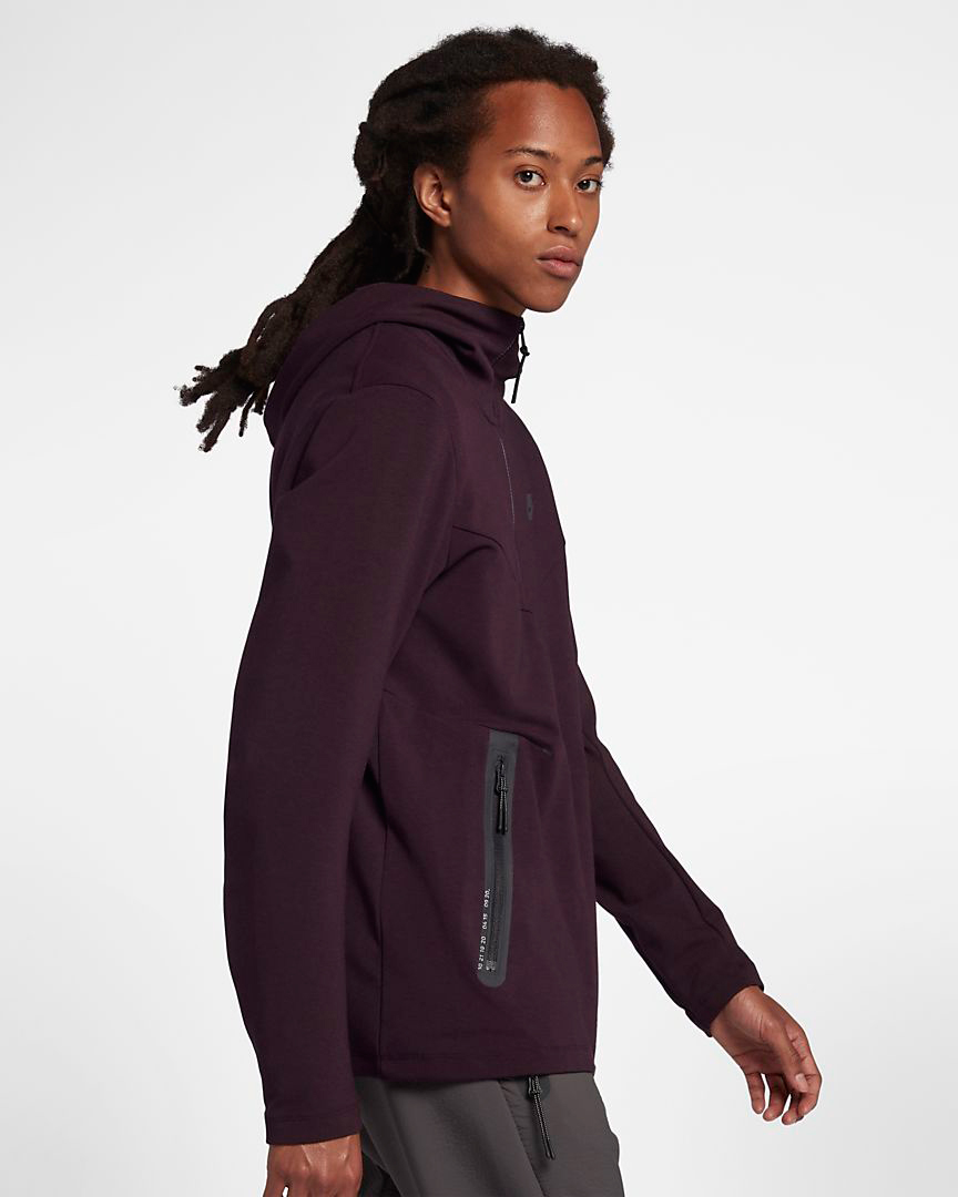 nike-air-max-97-night-maroon-bugundy-hoodie-match-4