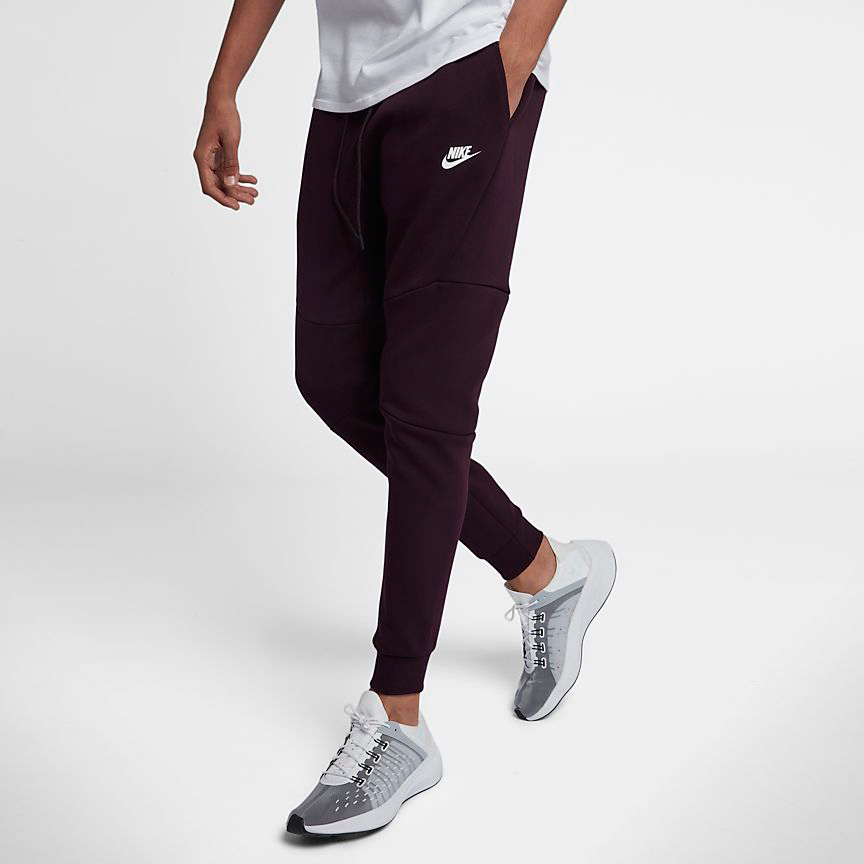 nike-air-max-97-night-maroon-bugundy-jogger-pant-match-1